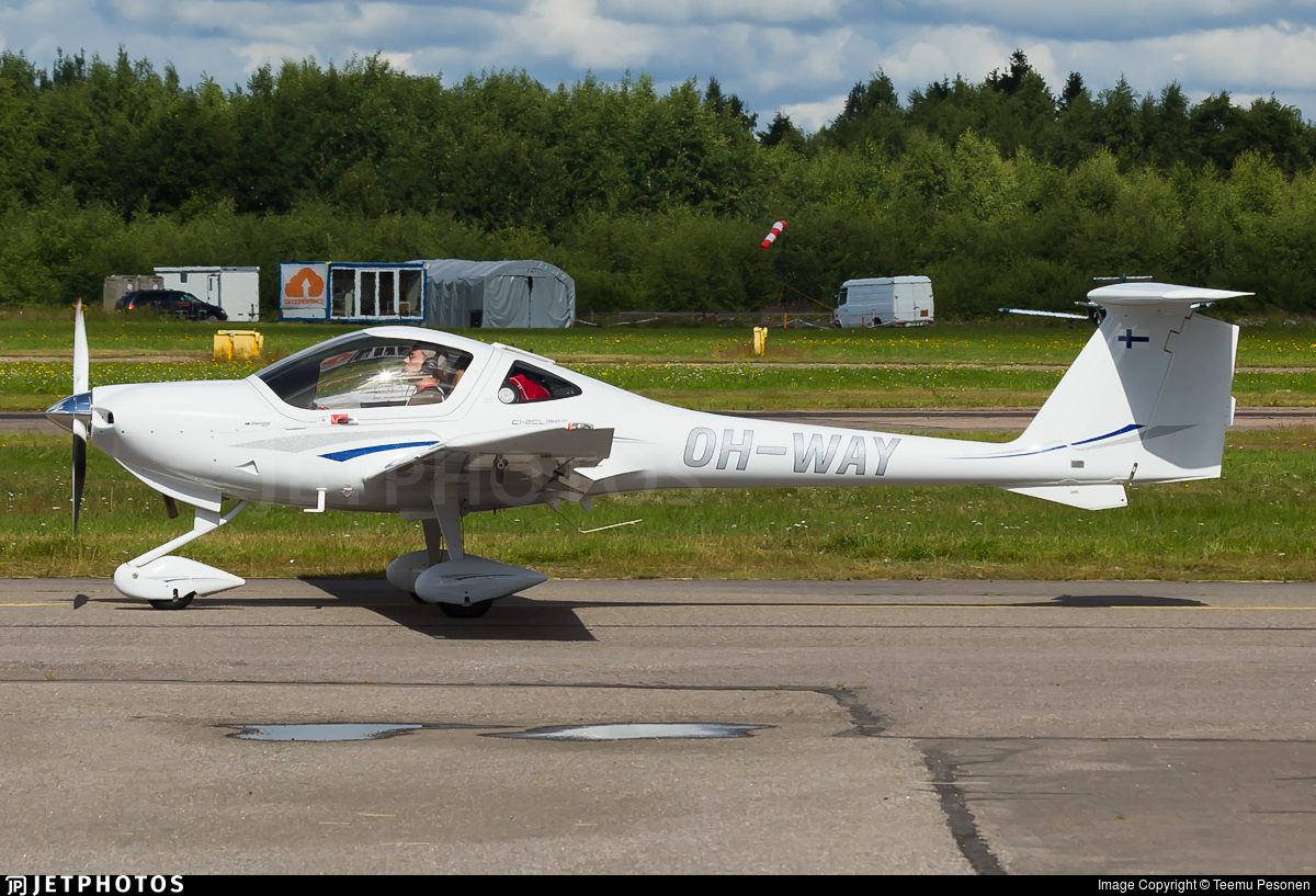 katana photo at da ephd sobota aircraft id murska d private diamond