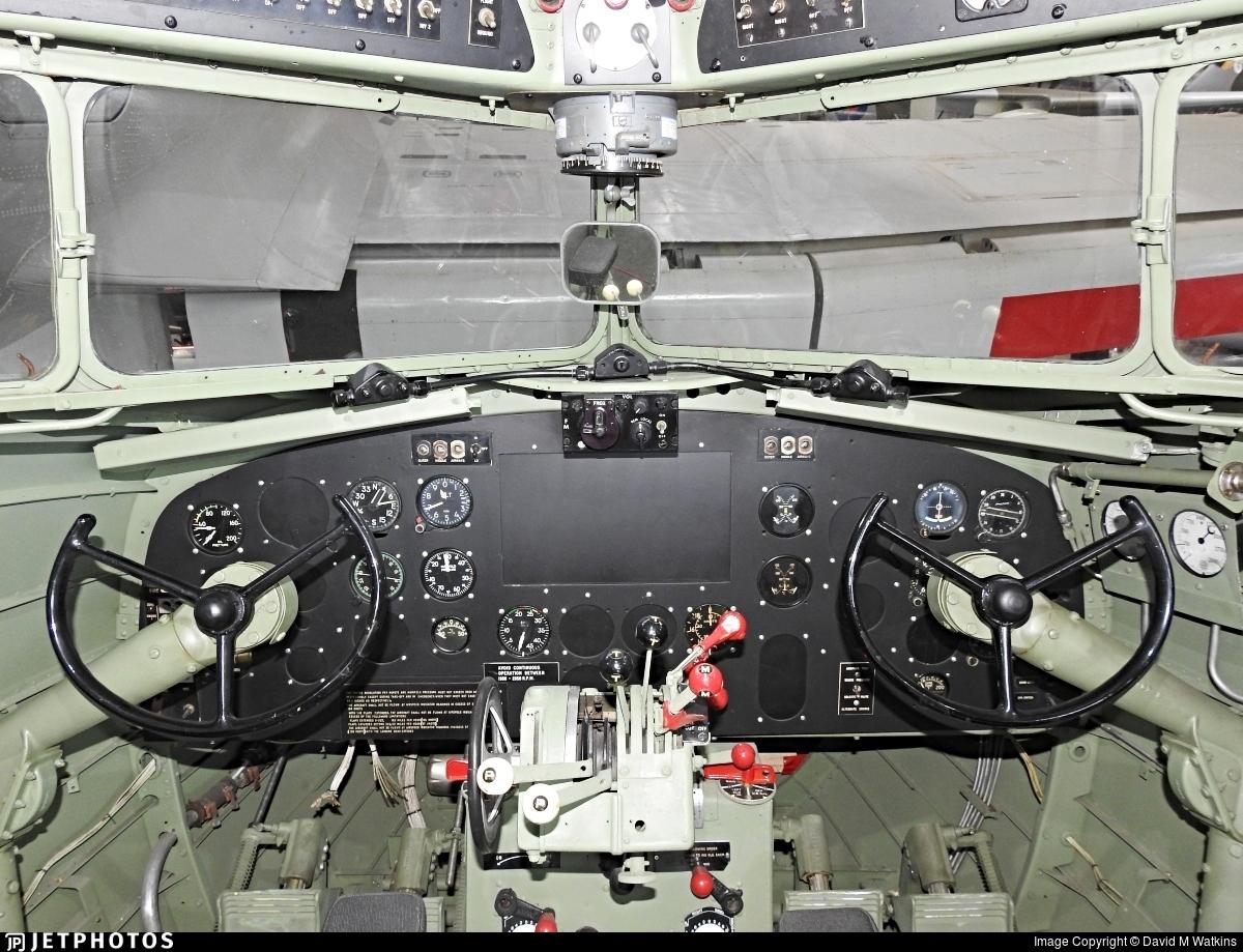 N9050T - Douglas C-47A Skytrain - United Kingdom - Royal Air Force (RAF)