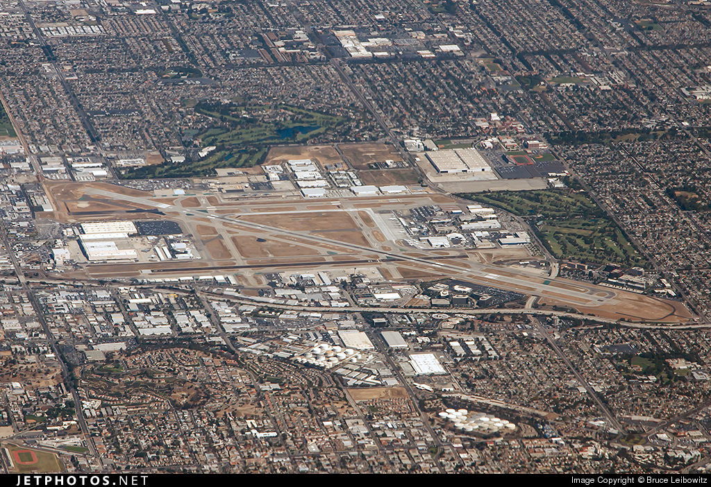 Klgb Airport The Best Airport Of 2018