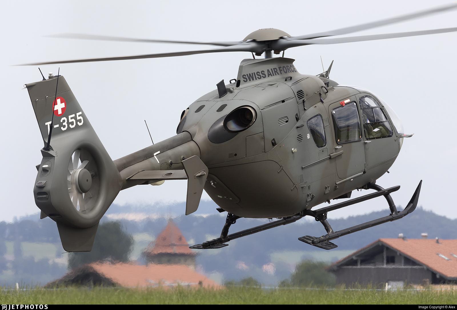 Slikovni rezultat za eurocopter switzerland
