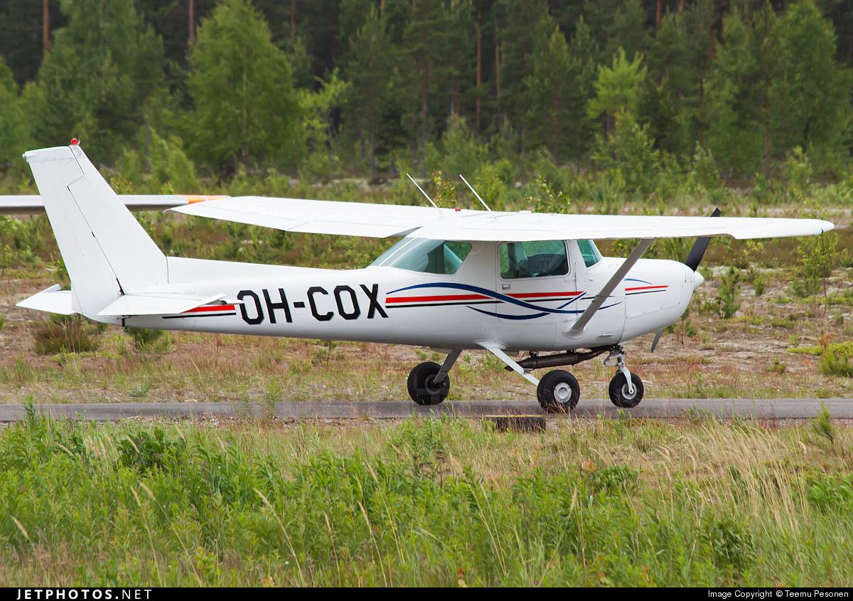 Aeronautical activity in my club! 79321_1403378450