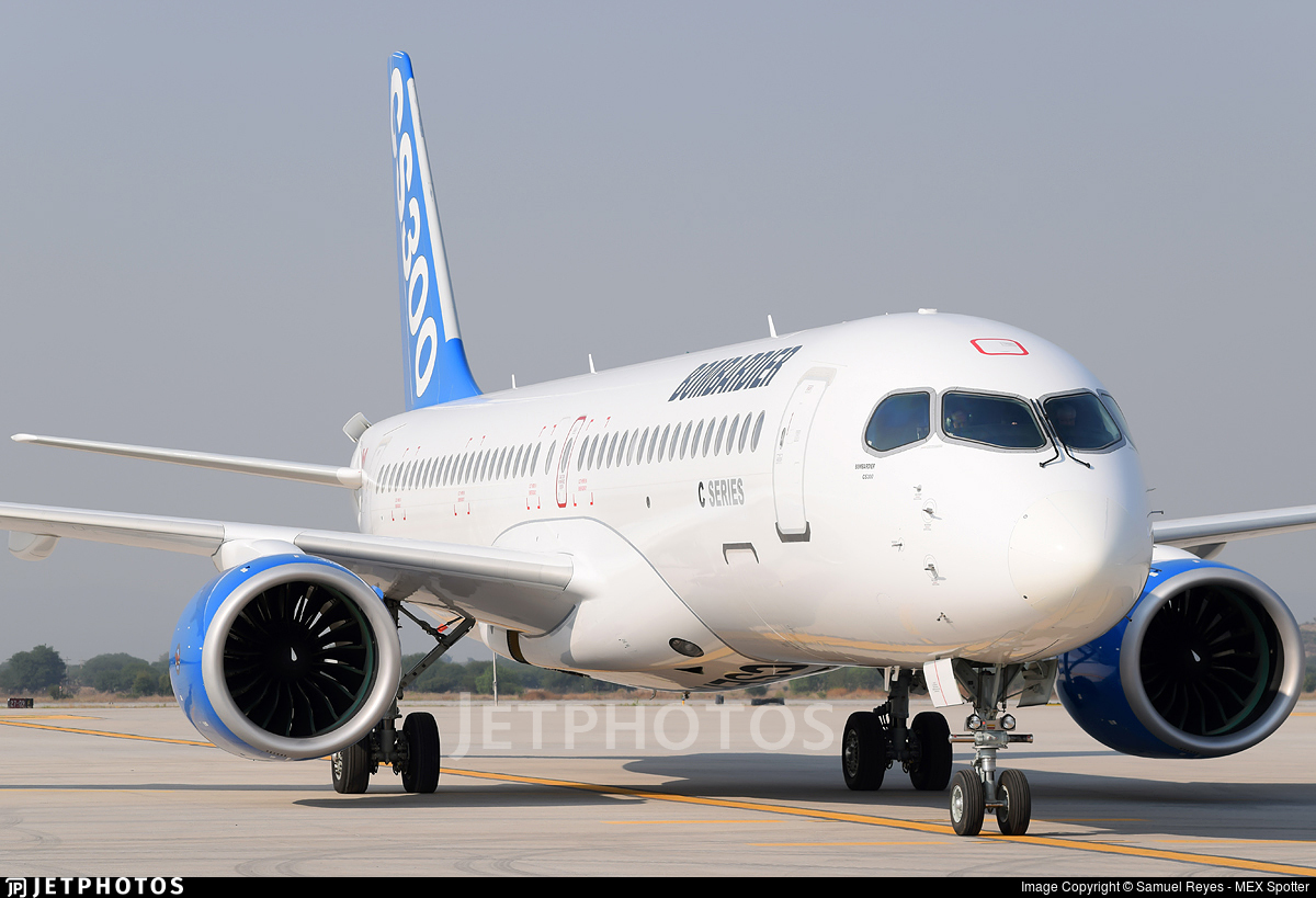 bombardier aerospace Username password to register or reset password business aircraft mybusinessaircraftbombardiercom commercial aircraft iflybombardiercom.