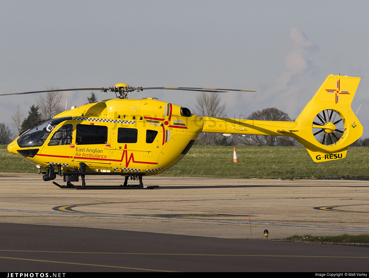 Elicottero H145 : G resu airbus helicopters h bond air services