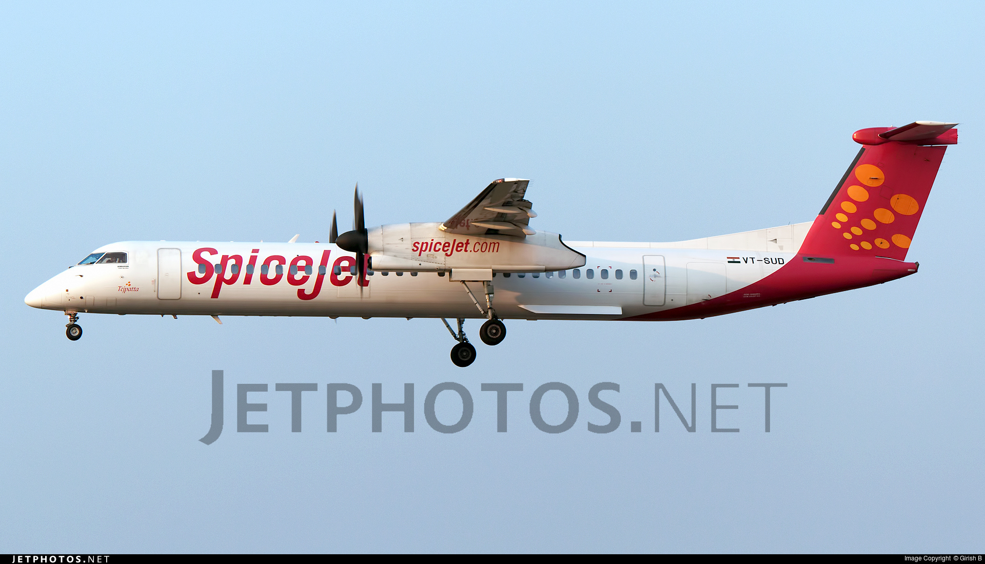 spicejet Spicejet 54k likes spicejet is a low-cost airline headquartered in gurugram, india it is the third largest airline in the country by number of.