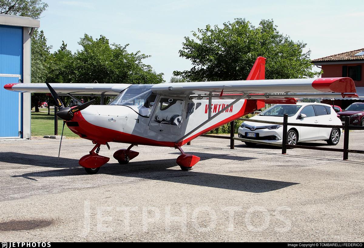 I-C431 - Savannah S - Private