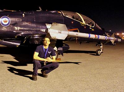 Bruno - JetstreamPhotography.com