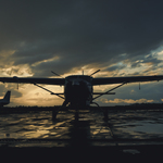 Thyago Thomas - AirTeamImages