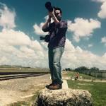 Juan Manuel Temoche - SPJC Spotter