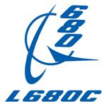 L680C
