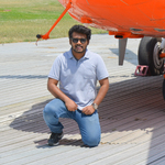 Sandeep Suresh