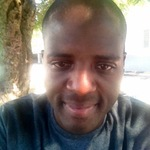 Rupert Haughton - Jamaica MBJ Spotter