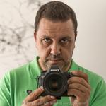 Gil Cardoso