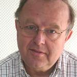 Günter Reichwein