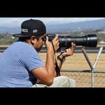 Denis Gonzalez - Costa Rica Spotter