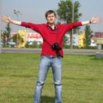 Pavel B