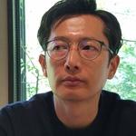 OHMOTO Masao