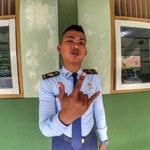 Fahmi Irawan