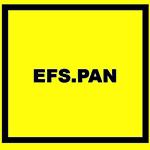 EFS.PAN