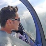 kaan_aviation