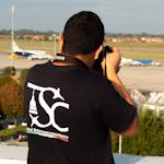 Lukas Henrique - LK Spotter