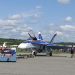 yow_aviation