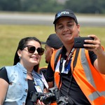Juan Cosmo / PSW Aviation