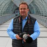 Christoph Rogosz