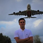 Pilot Nils
