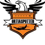 ORTIASpotter