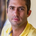 Jose Villarreal SJO Spotters