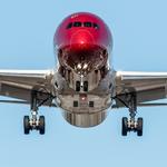 dp.aviation02