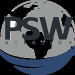Rafael Costa / PSW Aviation