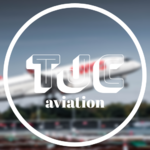 Toby Cook - @TJC.aviation