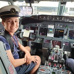 Aidan P (Ifly Aviation)