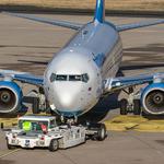 AviationFriend