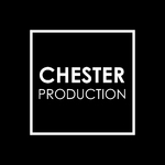 Chester Production/ Axel