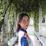 Zihao Wang ~ AHaoo