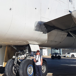 Leon Aviation
