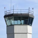 Kerrigan_Aviation_NJ