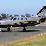 Hadleigh - Shepparton Aviation Photography