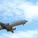 Ozark Aviation