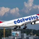 Edelweiss001