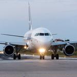 Fryderyk Kastelnik/ Fred Aviation