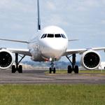 Haydens aviation