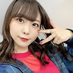 Nishina Hinata