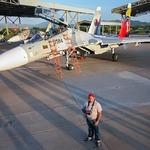 André DuPont (MAS Aviation Press)