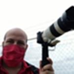 Rod_Salitas