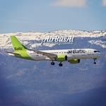 AirBusAl