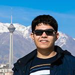 Ali Arsalani