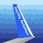 JayJay Aviation